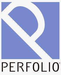 Perfolio logo